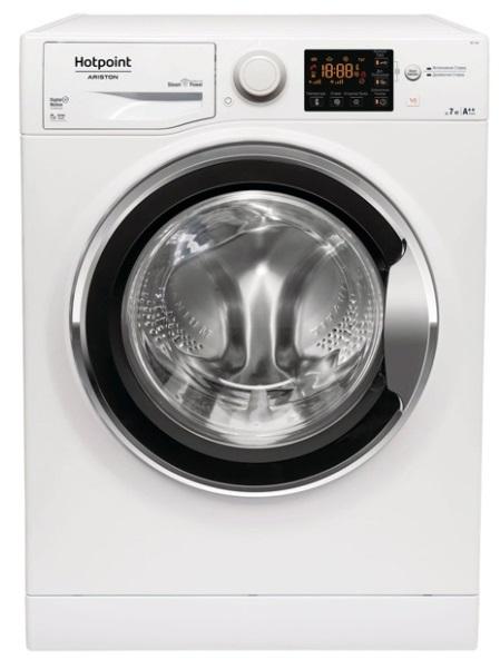 WashingMachine/frHotpoint-AristonRST7229STXRU