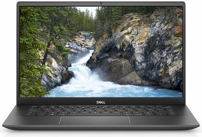"""Dell15.6""""Vostro5502Gray(Corei7-1165G716Gb512Gb)"""