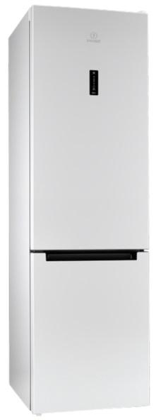 frigiderIndesitDF5200W